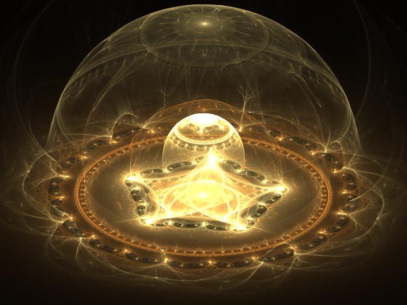 Cómo armar un círculo con la wicca